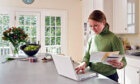 5 Tips on Making the Switch from Paper to Online Banking