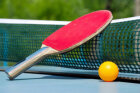 How to Start a Table Tennis Club
