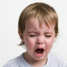 10 Tips for Handling Tantrums on Vacation
