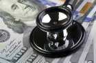 What are the tax subsidies from the Affordable Care Act?