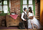 10 Tax Tips for Married Couples