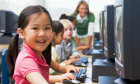What are some Internet safety tips for kids?