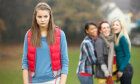 5 Strategies for Helping Teens Cope with Bullying