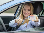 10 Rules to Help Keep Your Teen Driver Safe