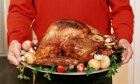 10 Tips for Thanksgiving Newbies