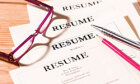 10 Things to Leave Off Your Resume