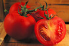 Can you put tomatoes in the fridge?