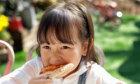 Top 10 Kids' Meals