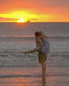 5 Most Popular Honeymoon Spots