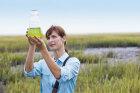 10 Top Biofuel Crops