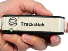 How the TrackStick II Works
