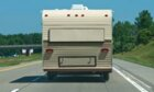 Trailer Towing Limits Quiz