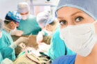 What is transgender voice surgery?
