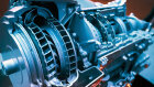 How Manual Transmissions Work