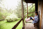 10 Awesome Tree Houses You Can Stay In