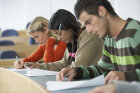 How Tuition Tax Credits Work