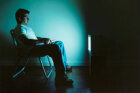Is too much TV really bad for your eyes?