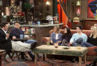 How Getting Your Show on TV Works