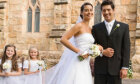 5 Planning Tips for the Type A Bride