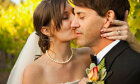 10 Unexpected Wedding Expenses