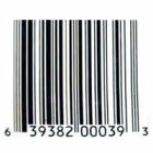All About UPC Bar Codes