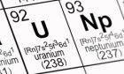 Uranium on the Cranium: The Uranium Mining Quiz