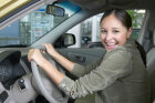 How are cars becoming more user-friendly?