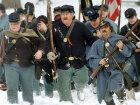 How to Volunteer in Historical Reenactments