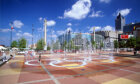 How Atlanta Works: Atlanta City Guide