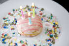 10 Wacky Birthday Superstitions