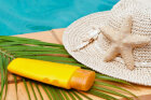 Can you wash SPF-treated clothes?