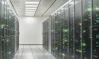 Web Server Quiz