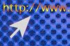 Web Page URLS