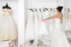Can't decide your wedding style? Take the Wedding Fashion Quiz