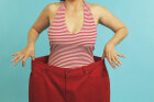 When We Lose Weight, Where Does the Lost Weight Go?