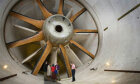 Rock You Like a Hurricane: The Ultimate Wind Tunnel Quiz
