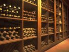 How Wine Cellars Work