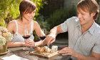 10 Wine Pairing Tips