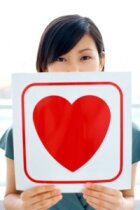 Women and Risk Factors for Heart Disease