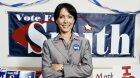 Votes for Women: The Women in Politics Quiz