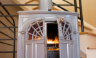 The Ultimate Wood Stove Quiz