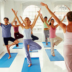 Learn More about Yoga