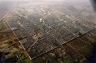 Zero Carbon City