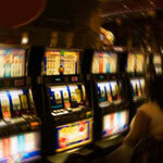 People all over the world rack up significant gambling debt each year.