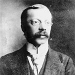 Dr. Hawley Crippen, mild-mannered adulterer or cold-blooded murderer?