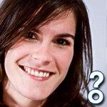Cristen Conger, Staff Writer