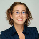 Jessika Toothman, Staff Writer