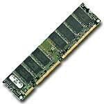RAM chip