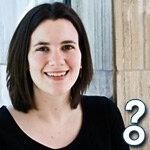 Molly Edmonds, Staff Writer