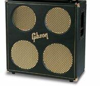 The Gibson GA-30RVH amp